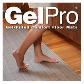 GelPro life-enhancing comfort flooring solutions,, innovative anti-fatigue comfort mats. Made in USA, Made in America, American made