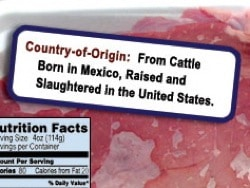 National Pork Producers Council on COOL Law: U.S. Must Avoid Retaliation