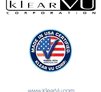 Chair Pad Manufacturer Earns Made in USA CERTIFIED® Seal