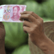 With Yuan Move, China Takes U-Turn, Devaluation comes as officials worry economy is slumping faster than Beijing anticipated