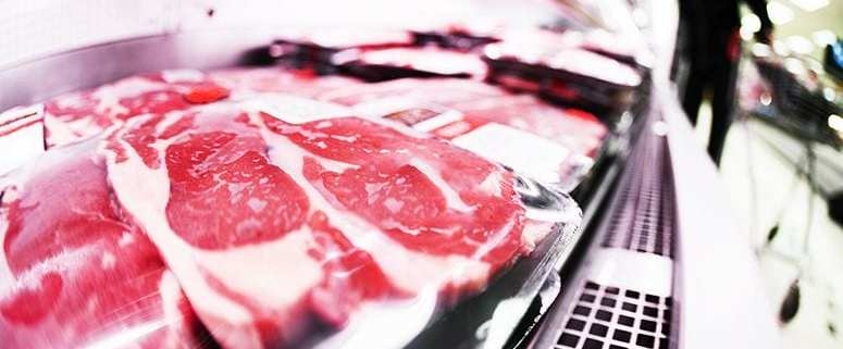 The Not So COOL Reason You May Soon Not Know Where Your Steak Came From