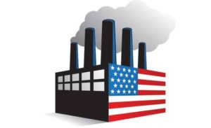 The Case for Reshoring: Bringing Quality Manufacturing Jobs to USA