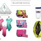 Mountain Bird Designs - USA Based Textile Company
