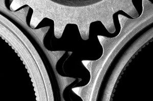 U.S. Manufacturing Retaining Its Competitive Edge