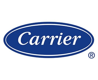 Carrier Gets Tax Breaks, But Still Sending 1,300 Jobs To Mexico, how many jobs is carrier sending to mexico, when is carrier sending jobs to mexico