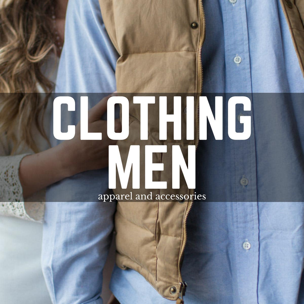 Made in usa Men's clothing, Made in usa Men's jeans, Made in usa Men's shoes, Made in usa Men's underwear, Made in usa Men's ties, Made in usa Men's belts, Made in usa Men's socks, Made in usa Men's wallets, Made in usa Men's bags, american made men's jeans, american made men's belts, american made men's shoes, american made men's wallets, american made men's bags, american made men's socks, american made men's suits, made in usa suits, made in usa products list, made in america products list, american made products list