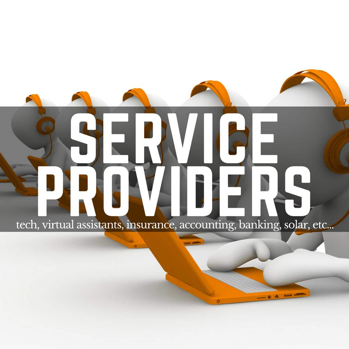 made in usa service providers, american made service providers, made in usa accounting, made in usa banking, made in usa marketing, made in usa tech, made in usa virtual assistants, made in usa solar, american made solar, made in usa products list, made in america products list, american made products list