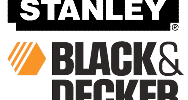 Stanley Black & Decker To Open Plant In The USA
