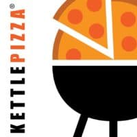 Turn Your Grill Into An Outdoor Pizza Oven With KettlePizza