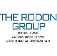 Rodon Group, plastic injection molder, Made in USA