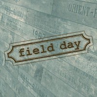 Field Day Wearables, field day is a small indie clothing label born out of Oakland California. Our mission is to create an ecologically friendly, handmade, unique and beautiful world. Striving to minimize textile waste by offering wearables made from sustainable materials.