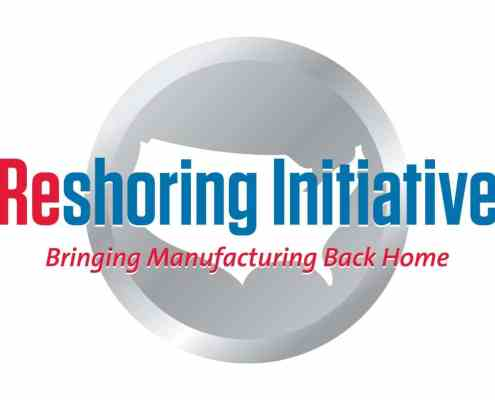 American jobs, reshoring, Walmart Open Call for Made in USA Products, reshoring, the reshoring initiative, reshore now, manufacturing, jobs