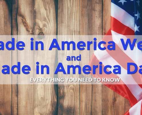 Made in America Week, Made in America Day, Made in America Month, Made in USA Week, Made in USA Month, made in usa products list, made in america products list, american made products list, Product Showcase