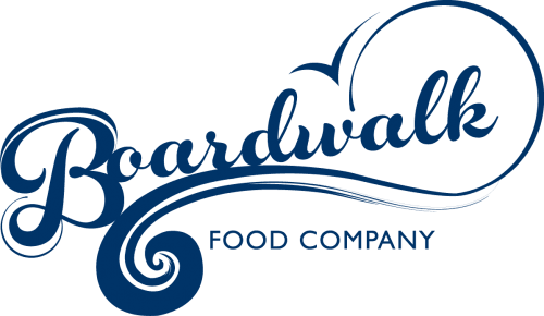 Boardwalk Food Company, American list, Spirits,