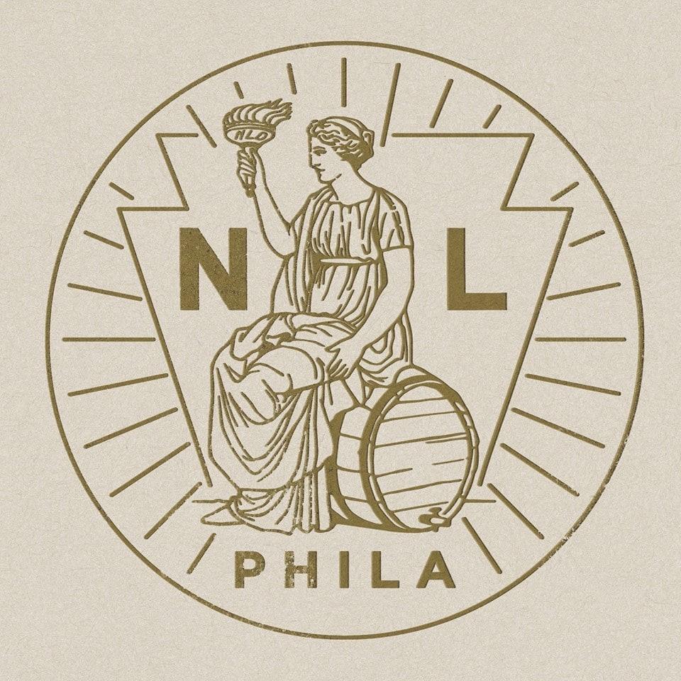 New Liberty Distillery, American Whiskey, Made in America Whiskey, Made in USA Whiskey,, American list, Spirits,