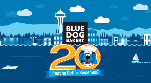 Blue Dog Bakery Made in USA, Blue Dog Bakery made in usa dog toys, Blue Dog Bakery made in usa dog treats, american made dog chews, american made dog treats, where can i find made in usa dog chews, where can i find american made dog treats, where can i buy american made dog chews, where can i buy made in usa dog chews, where can i buy american made dog treats, shop Made in USA