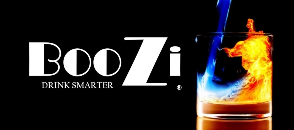 Boozi hangover cure, made in usa spirits, made in usa hangover cure, american made hangover cure, shop Made in USA