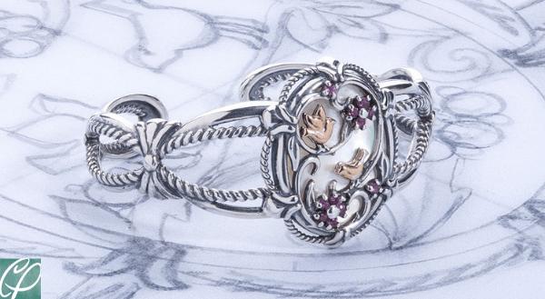 Carolyn Pollack Jewelry, made in usa jewelry, american made jewelry, jewelry made in america