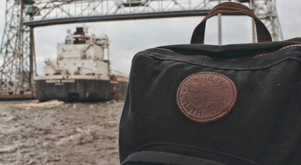 Fathers Day Guide - Duluth Pack Made in USA, Made in America Father's Day Gifts | Made in USA Gifts For The Dad In Your Life, Duluth Pack, Duluth made in usa, made in usa backpack, made in usa totes, made in usa bags, made in usa purses, american made backpack, american made totes, american made bags, american made purses, where can i find a made in usa backpack, where can i find an american made backpack, Christmas Gift, american list, shop Made in USA