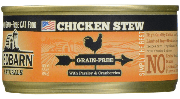 RedBarn Cat Food, made in usa cat food, american made cat food, where can i buy made in usa cat food, where can i buy american made cat food, shop Made in USA
