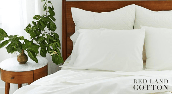 Red Land Cotton, Made in USA bedsheets, American made bedsheets, made in usa towels, american made bedroom, where can i find american made bedsheets, where can i find american made towels, where can i find made in usa towels, where can i find made in usa bedsheets, Red Land Cotton bedsheets