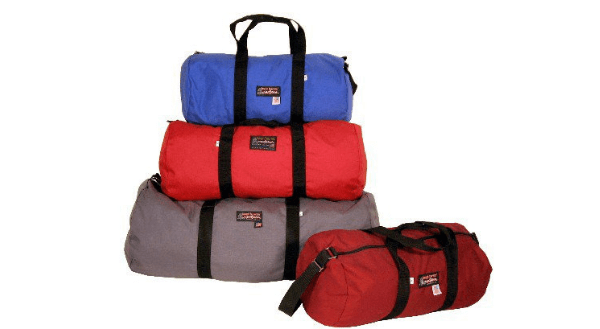 Tough Traveler, Tough Traveler made in usa, made in usa duffel bags, american made duffel bags, duffle bags, made in usa backpack, made in usa totes, made in usa bags, made in usa purses, american made backpack, american made totes, american made bags, american made purses, where can i find a made in usa backpack, where can i find an american made backpack, Christmas Gift, american list, shop Made in USA