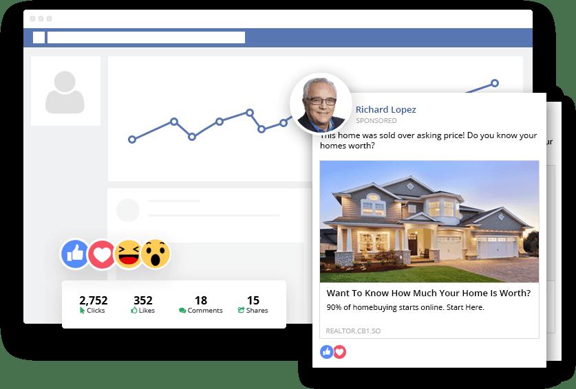Best real estate software - CityBlast