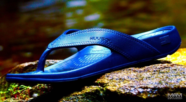 Nuusol footwear, telic flip flops, nuusol flip flops, mens flip flops, what made in america feels like, Fathers Day Guide, Made in America Father's Day Gifts   Made in USA Gifts For The Dad In Your Life, Father's Day Gift