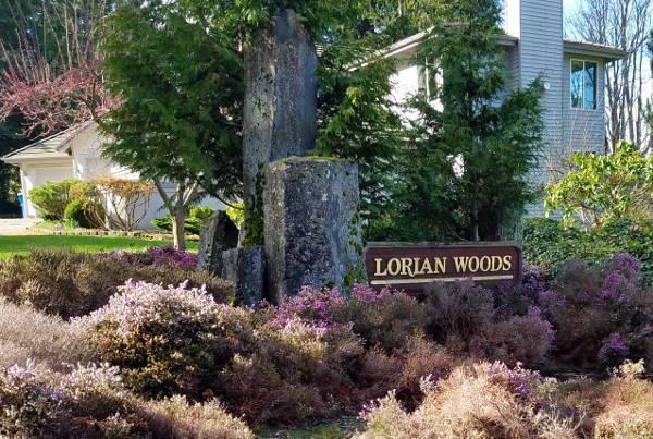 Lorian Woods