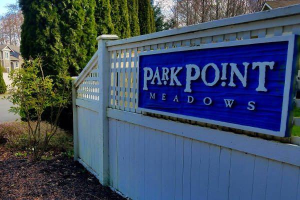 Park Point Meadows