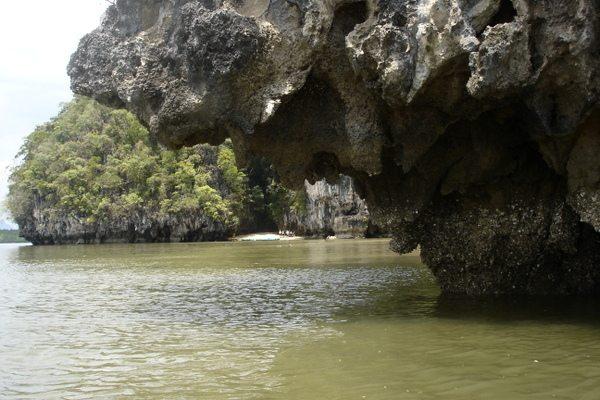 ao-thalane-thailand-kayaking-009