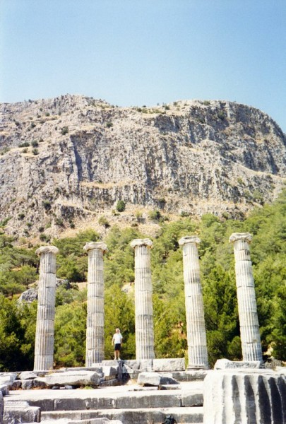 priene-turkey_0003