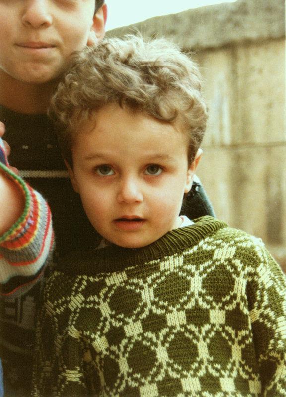 Syria_0018-001