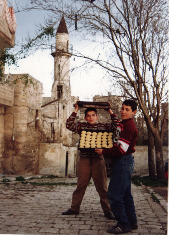 children-in-syria-001