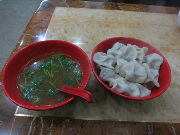 shanghai-noodle-shop-dumpling