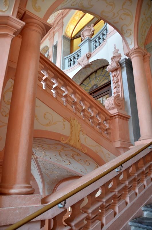 melk-abbey-austria-staircase-4