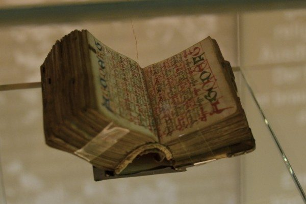 melk-abbey-austria-little-prayer-book-6