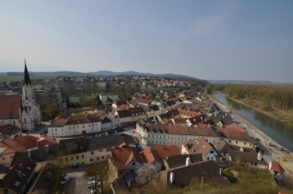 town-of-melk-austria-83
