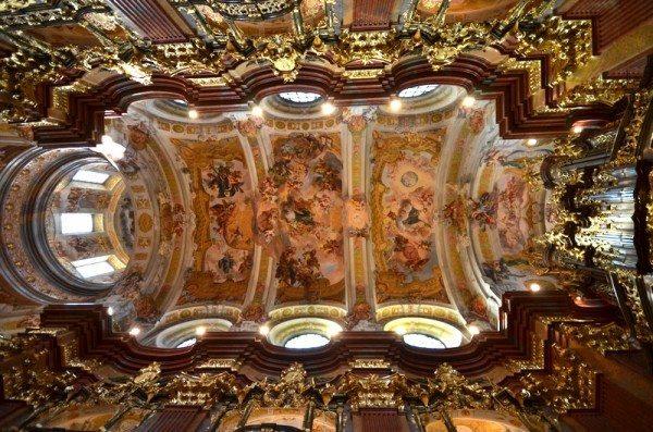 melk-abbey-church-ceiling-87