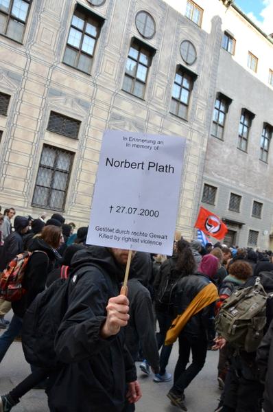munich-anti-nazi-protest-007