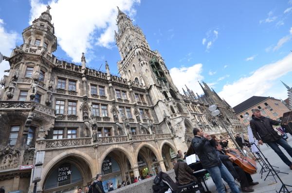 munich-bavaria-town-hall-rathaus