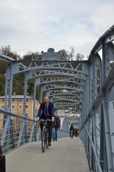 salzburg-mozart-bridge-015