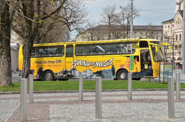 salzburg-sound-of-music-bus-022