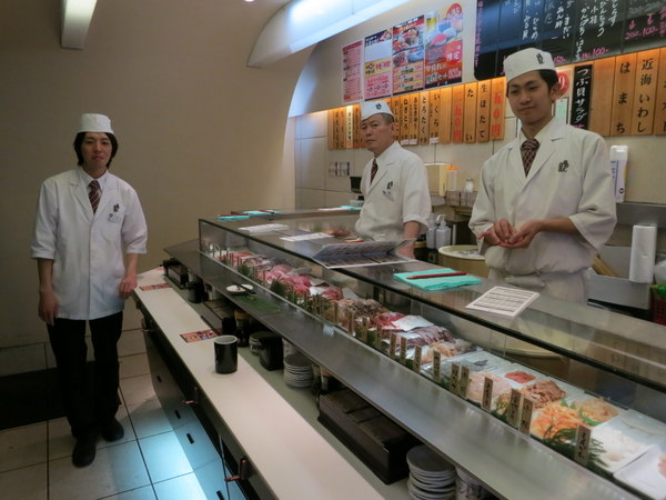 stand-up-sushi-bar-shinjuku-002
