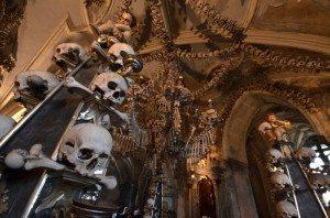 bone-church-sedlec-ossuary-006