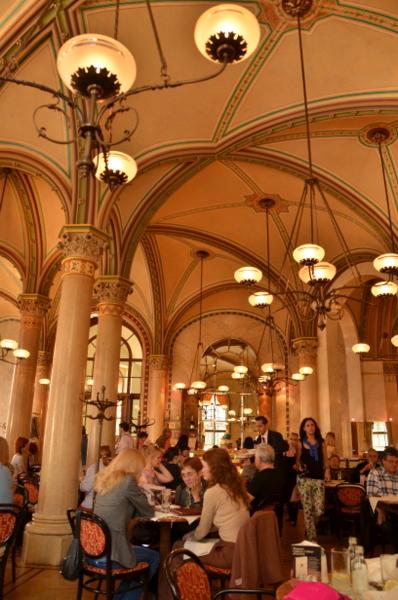 cafe-central-vienna