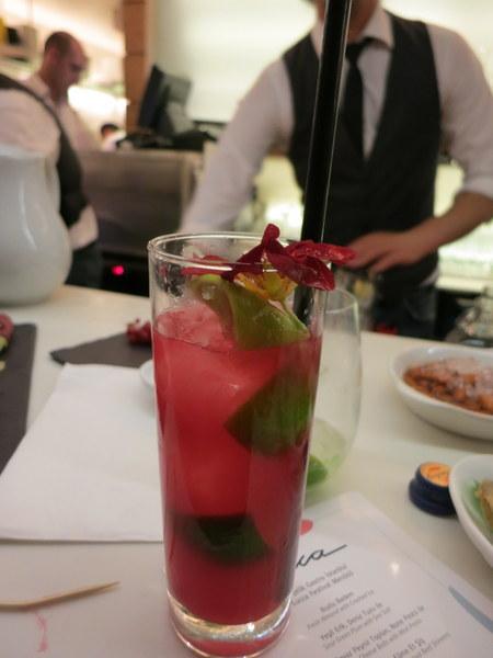 lemon-sour-cherry-raki-cocktail-lucca
