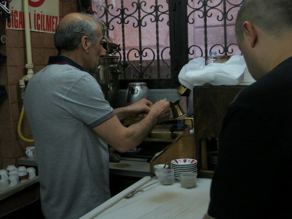 mandabatmaz-turkish-coffee-istanbul-001