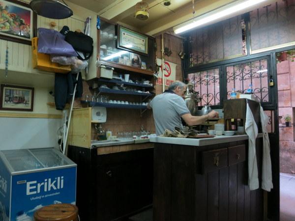 mandabatmaz-turkish-coffee-istanbul-003