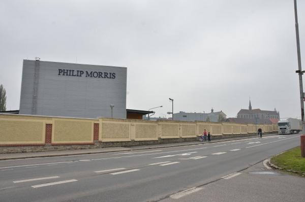 philip-morris-tobacco-museum-czech-007